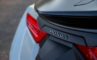 324964_Honda_completes_its_comprehensive_2021_model_line-up_with_updates_to_GL1800